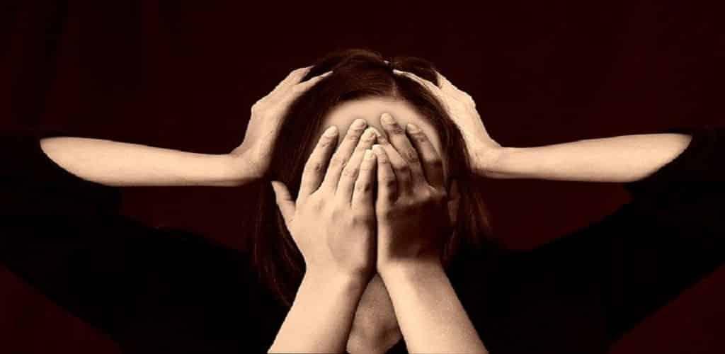 cara mengatasi stres dan depresi