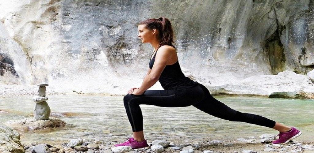 waktu yang tepat untuk olahraga peninggi badan