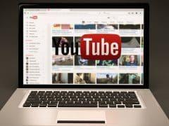 Cara mendapatkan income dari youtube