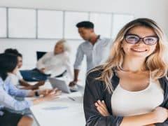 Cara kerja bisnis afiliasi