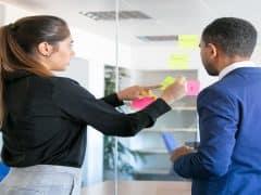 Kelebihan affiliate marketing