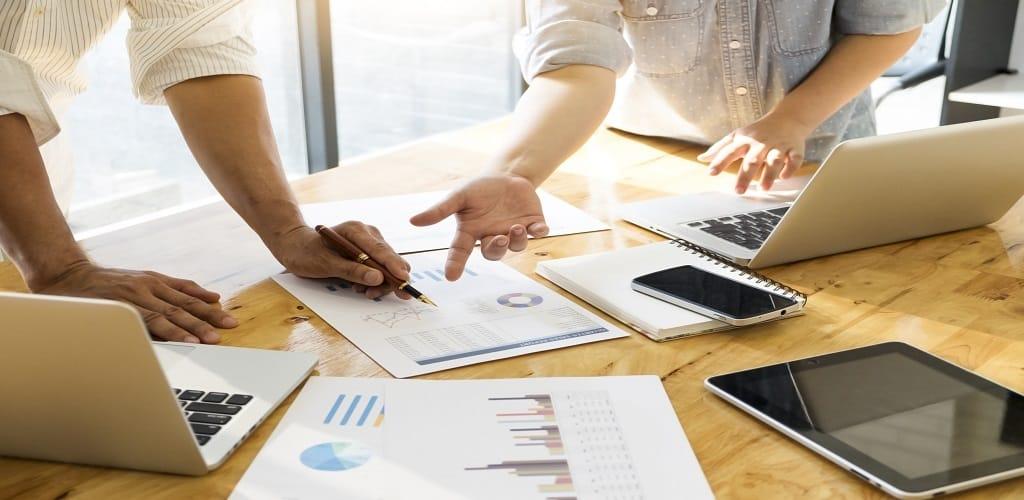 Tips menjalankan bisnis afiliasi
