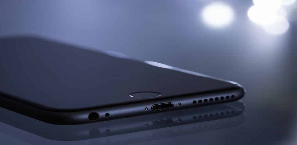 Hp iPhone Terbaru dan Harganya