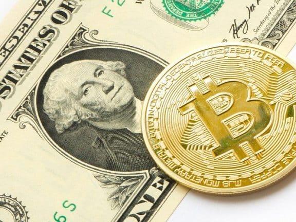Cara Mencairkan Bitcoin