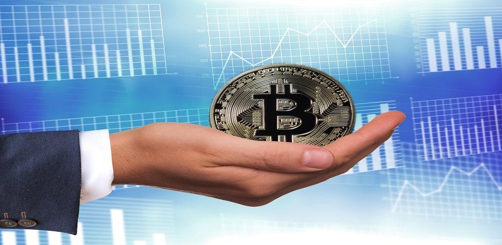 Cara Membuat Bitcoin Address