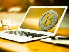 Cara Main Bitcoin Tanpa Modal