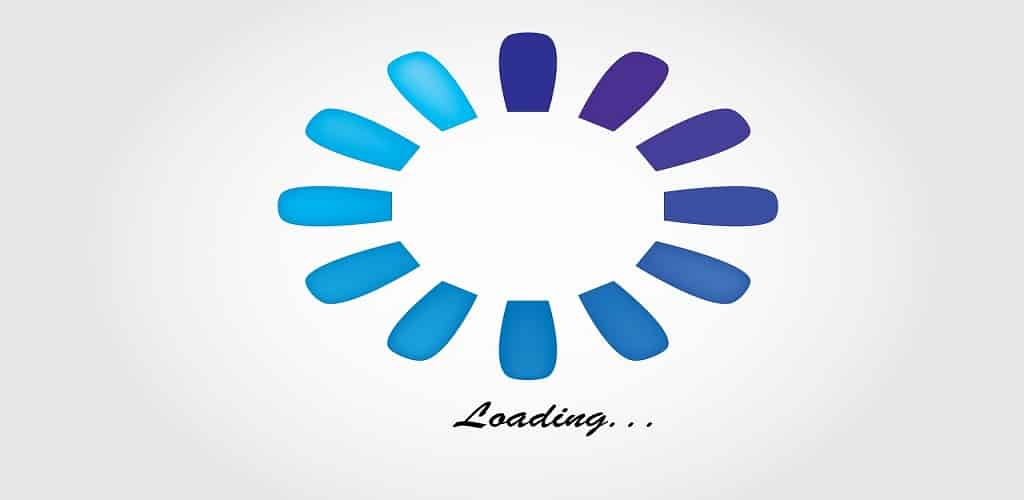 cara mempercepat loading web