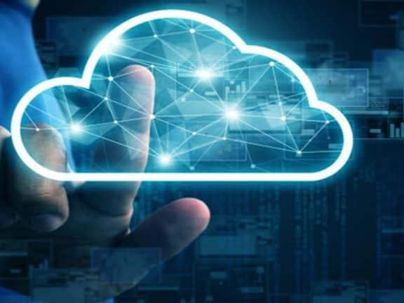 cloud hosting murah