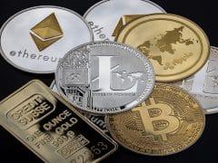 Mining Bitcoin Gratis Tanpa Deposit