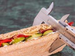 Diet Untuk Anak Obesitas