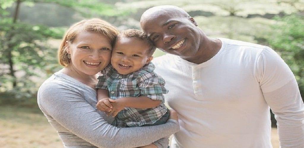 tips keluarga bahagia dunia akhirat