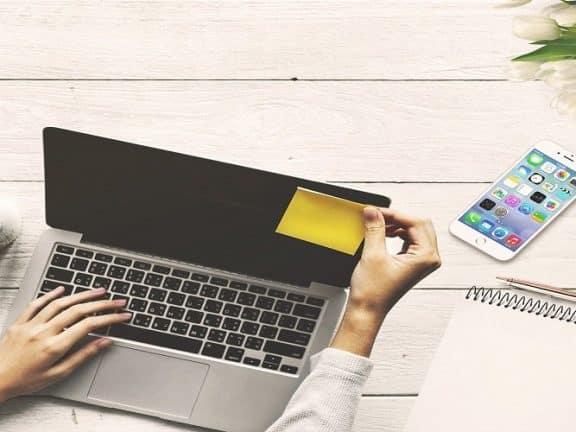 Cara Mengatasi Laptop Mati Sendiri