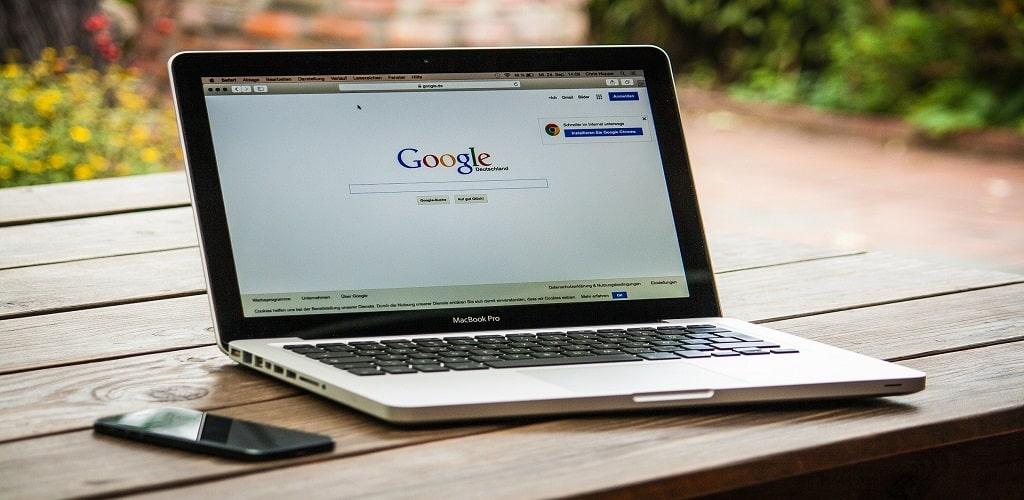 Daftar Google Adsense Tanpa URL