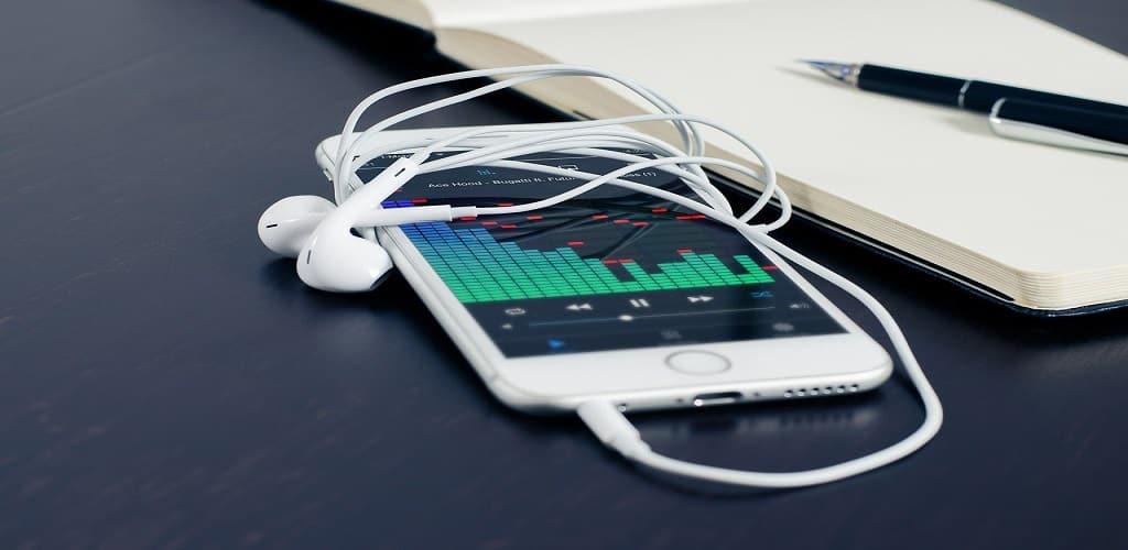 Cara Memperbaiki Speaker Hp Xiaomi Redmi 5A