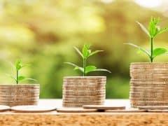 tips menabung di bank