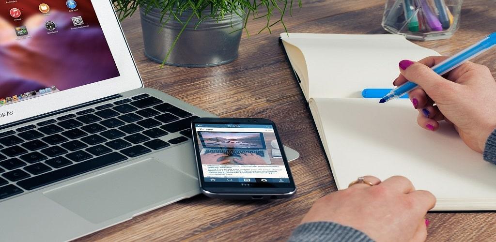 Cara Membuat Blogger Berbayar