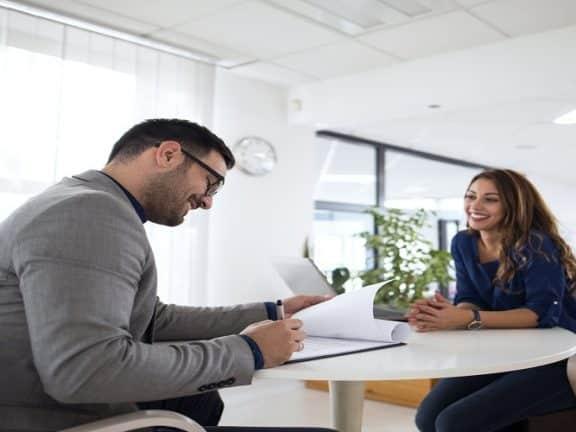 prospek kerja lulusan psikologi