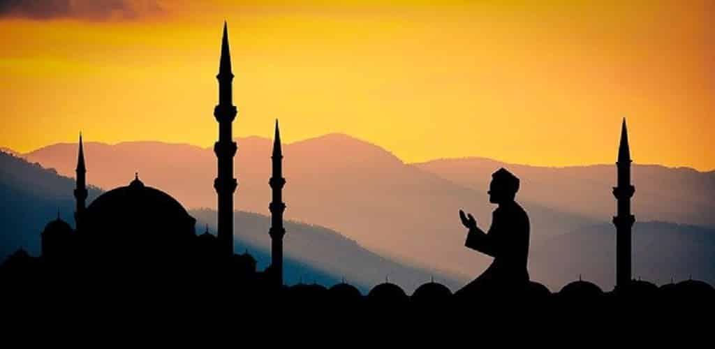 puasa sunnah idul adha