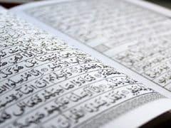 keutamaan membaca surat al waqiah