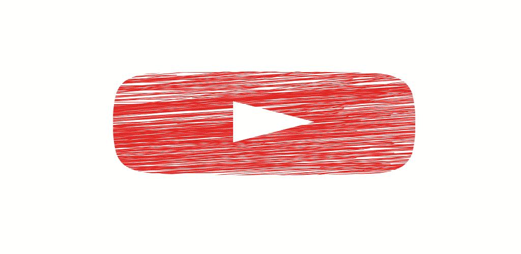 akun adsense youtube yuk simak