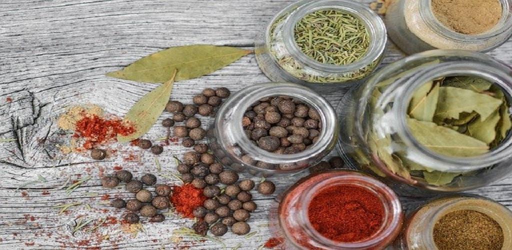 ramuan herbal untuk kekebalan tubuh