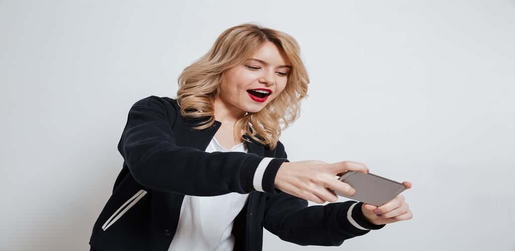 tips bermain pubg mobile