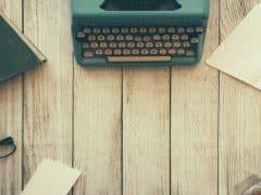 Tips Menulis Di Blog