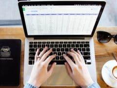 Aplikasi Akuntansi Gratis Untuk PC