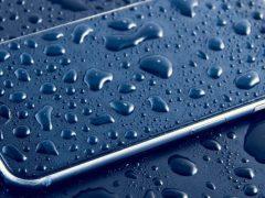Cara Memperbaiki Hp Yang Terkena Air