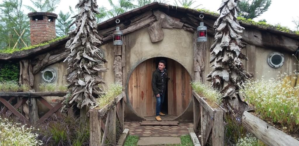 Tempat Wisata Balita Di Bandung