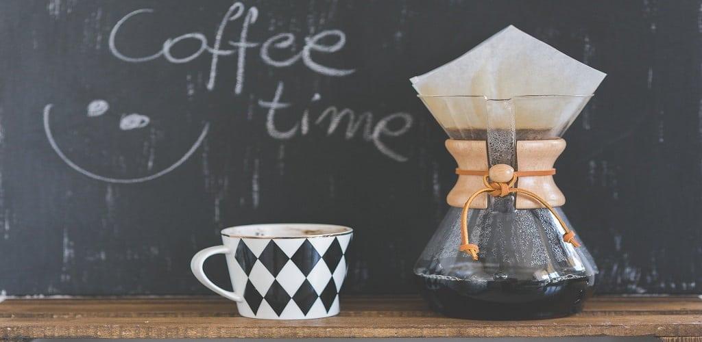 rincian modal usaha kopi keliling
