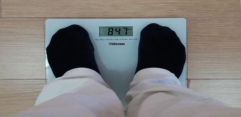 aplikasi pengukur berat badan ideal
