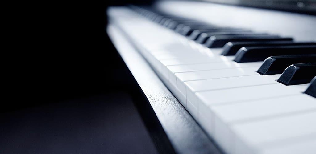 aplikasi piano android terbaik